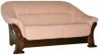 3-х местный диван «Небраска» (25м) ткань 24 группа