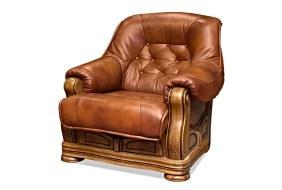 Кресло Гамлет