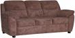 3-х местный диван «Плаза» (3м)  ткань 21 группа