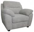 Кресло «Плаза» (12), Материал: ткань, Группа ткани: 19 группа