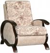 Кресло «Платинум» (12), Материал: ткань, Группа ткани: 20 группа