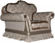 Кресло «Белла 2» (12), Материал: ткань, Группа ткани: 26 группа (bella_2_31542-31542