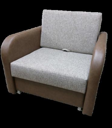 кресло-кровать «Бриз 2» 1мeview