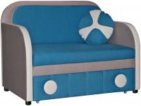 Кресло-кровать Малыш