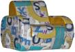 Кресло «Карлсон» (12), Материал: ткань, Группа ткани: 21 группа