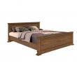 Кровать «Верди Люкс» П434.08п с подъёмным механизмом, Цвет: Черешня (krovat_dvoinaya_verdi_p434_08p_chereshnya5c765226edcb3.jpg)