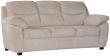 3-х местный диван «Плаза» (3м)  ткань 20 группа
