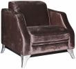Кресло «Уно» (12), Материал: ткань, Группа ткани: 19 группа