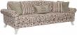 3-х местный диван «Николь» 3M:   ткани  30424-995-30424(0)_24 группа