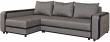 Угловой диван «Чарли» вар.2mR.6L: ткани _81+102_19 группа