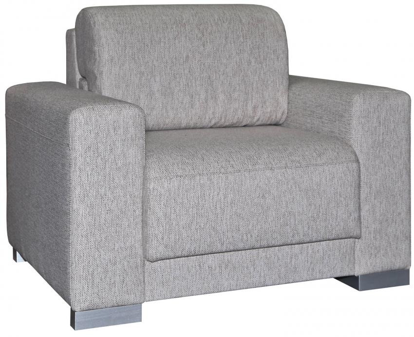 Кресло «Вагнер» (12), Материал: ткань, Группа ткани: 20 группа