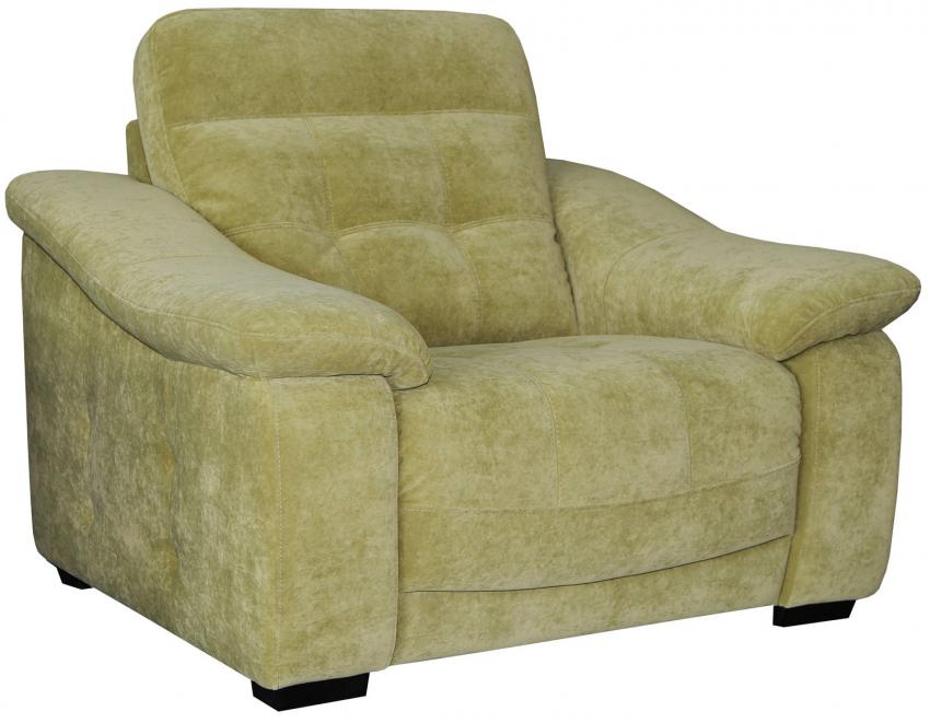 Кресло «Мирано» (12), Материал: ткань, Группа ткани: 26 группа