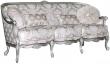 3-х местный диван «Луиджи» (32)   ткань 34 группа