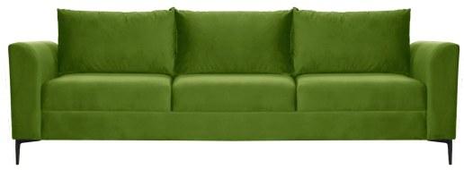 3-х местный диван Марк