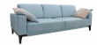 3-х местный диван «Бродвей» 3м  ткань 21 группа