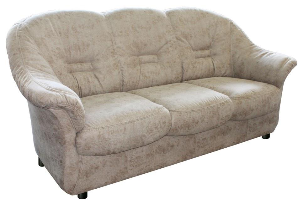 3-х местный диван «Омега» 3м, ткань 495_20 группа