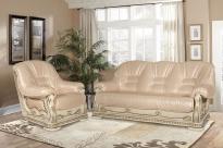 Набор мебели Консул 23