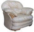 Кресло «Йорк» (12), Материал: ткань, Группа ткани: 25 группа (york_31234-31234