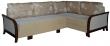 Угловой диван «Канон 1» (25мL/R6мR/L), Материал: ткань, Группа ткани: 19 группа (kanon_1_25ml6mr_23e-936