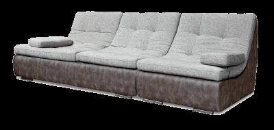 4-х местный диван Малибу