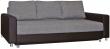 Тахта «Олимп 5» (3м), Материал: ткань, Группа ткани: 20 группа