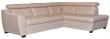 Угловой диван «Мехико» вар 2mL.5mR:  ткань 20 группа