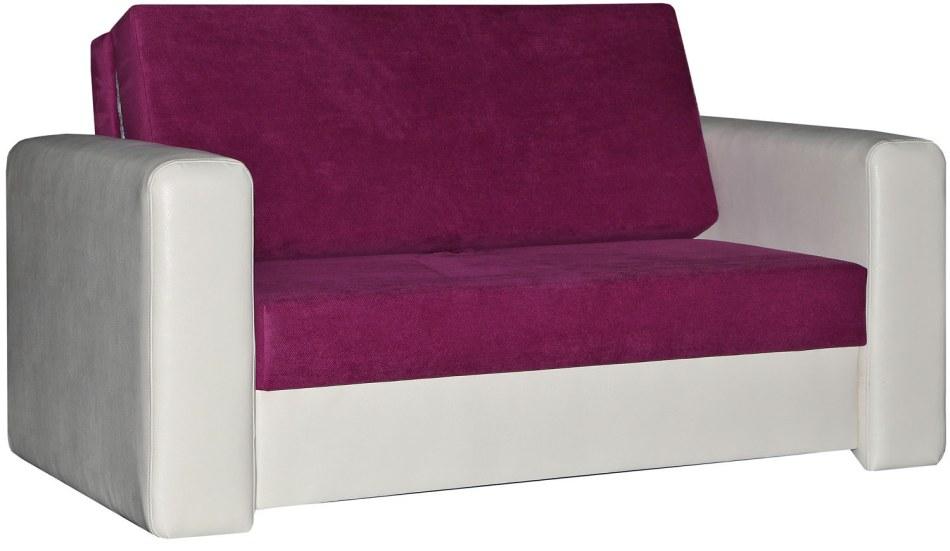 2-х местный диван «Бриз 1» 2м, ткани: 21 группа