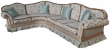 Угловой диван «Белла 2» (2L/R901R/L), Материал: ткань, Группа ткани: 36 группа (bella_2_31534-31534