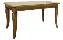 Стол обеденный Кинг 5Р П193.10