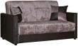 2-х местный диван «Джексон» с ящиком для белья (2м), Материал: ткань, Группа ткани: 21 группа