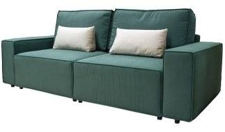 3-х местный диван «Саймон»