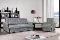 Набор мебели Персей
