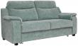 3-х местный диван «Люксор» (3м)   ткань 30240-582_26 группа