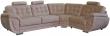 Угловой диван «Редфорд»вар. 3mL.90.1R: ткань_516_20  группа