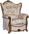 Кресло «Патриция» (12), Материал: ткань, Группа ткани: 27 группа