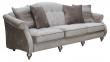 4-х местный диван «Лион» (4м), Материал: ткань, Группа ткани: 22 группа (lion_1001-993-31240