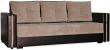 3-х местный диван «Мелисса» ткани 298+141_21 группа