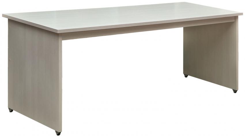 Стол «Балу» П039.501, Материал: ДСП ламинированная