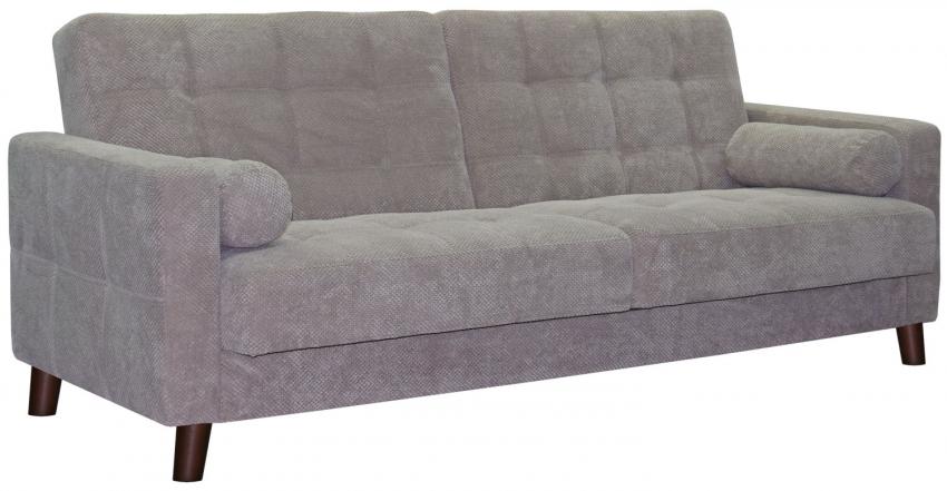 3-х местный диван «Бэк-2»  ткань 800_19 группа