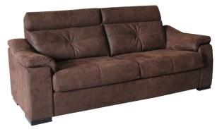 3-х местный диван Бон