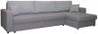 Угловой диван «Веймар» вар 3mL.6mR: ткани: 18 группа