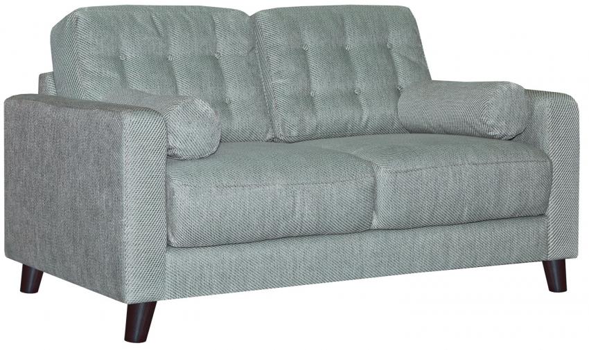 2-х местный диван «Boston (Бостон)» (22), Материал: ткань, Группа ткани: 24 группа