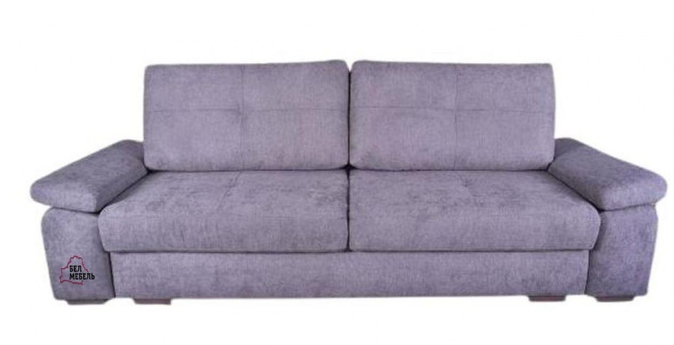 3-х местный диван Варадеро 8, длина 256см