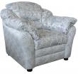 Кресло «Сенатор» (12), Материал: ткань, Группа ткани: 25 группа (senator_31236-31236