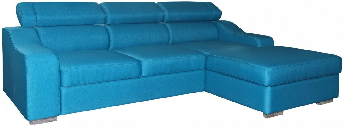 Угловой диван Сафари:  вар.2mL.6mR_51_19gr.
