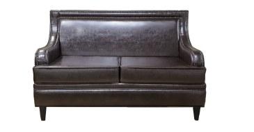 2-х местный диван Луи