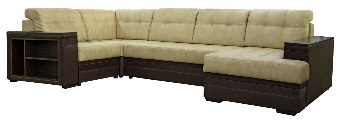 диван Матисс, вар 1L.20m.90.6mR: ткани 498+136_22 группа