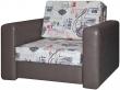 кресло-кровать «Бриз 1» 1м: ткани_942+135_20 группа