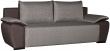 Тахта «Банджо 1» 3m, ткани: 786-786 20 группа