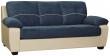 3-х местный диван «Питсбург» 3м  ткань 21 группа